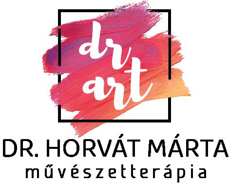 www.drart.hu